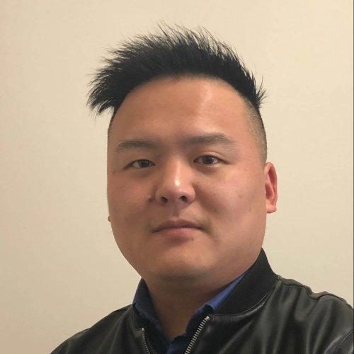 Mr. Robert Zhu